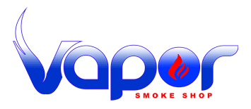 Vapor Smoke Shop: Vape, Tobacco, Ecigs, Ejuice, CBD and More | Charlotte, Pineville, Ballantyne, Matthews, Mint Hill
